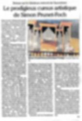article_presse_présentation_simon-page-0