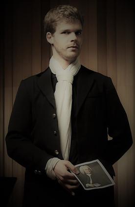 photo-Bach.jpg