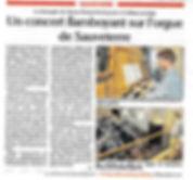 article le petit journal-page-001.jpg