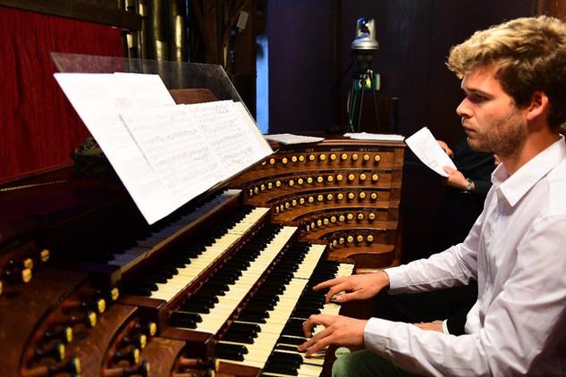orgue SSulp.jpg