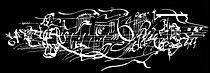 photoeffets.com__final_10983357690911551