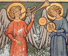 Anges musiciens.jpg