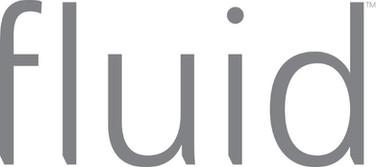 fluid_logo_60k (003).jpg