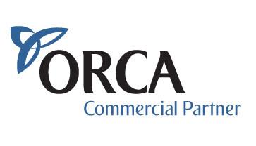 Commercial Partner - Secondary Insignia