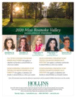 Hollins Ad - Miss Roanoke Valley.jpg