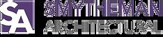 Smytheman logo Transp PNG.png