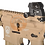 Thumbnail: GR15 Raider L DST  G&G