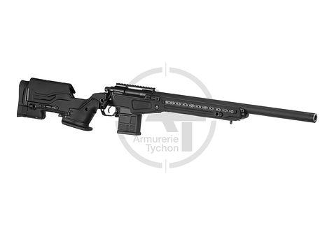 AAC T10 Bolt Action Sniper Rifle Action Army