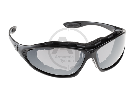 G-C4 Protection Glasses (Guarder)