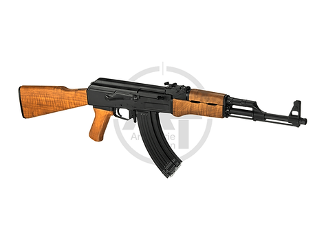 AK47 Sportline Classic Army