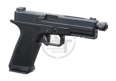 BL0101 BLU Metal Version GBB Salient Arms