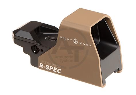 UltraShot R-Spec Reflex Sight (Sightmark)