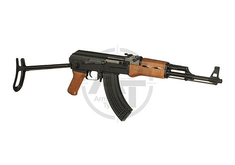AK47S Metal Sportline Classic Army