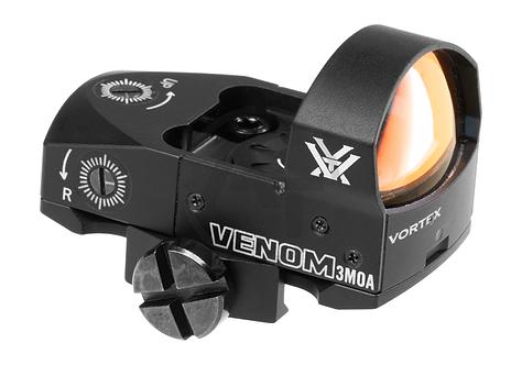 Venom Red Dot 3 MOA (Vortex Optics)