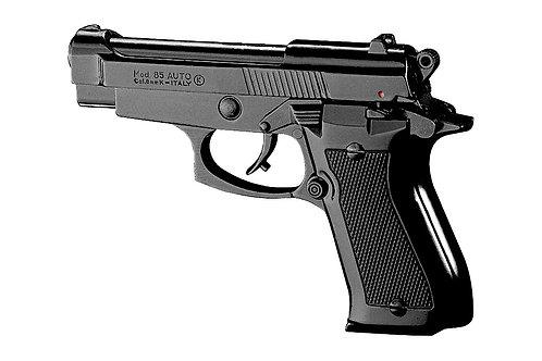 Beretta MOD 85