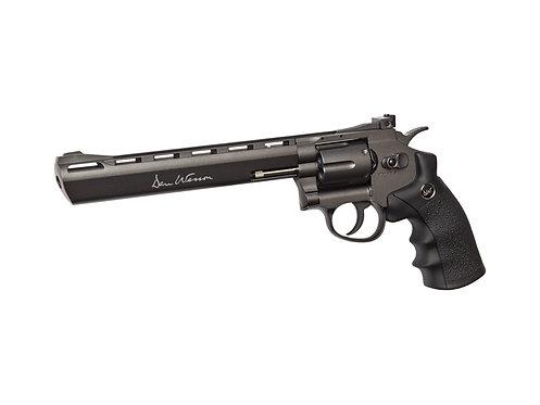 """Dan Wesson 8""""revolver"""