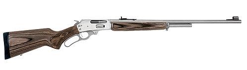 Model 336XLR