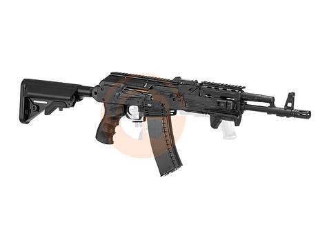 AK74 Tactical PMC Blowback  APS