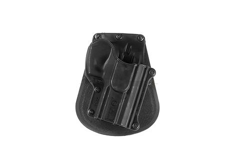 Paddle Holster pour CZ 75D / SP-01