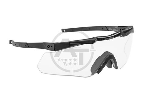 Aegis Echo II Compact Field Kit (Smith Optics)