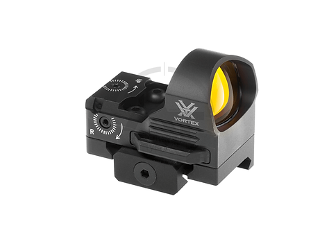Razor Red Dot 6 MOA (Vortex Optics)