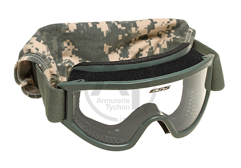 Land Ops Goggle (ESS)