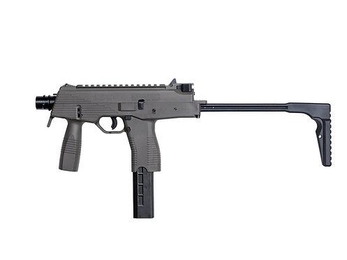MP9 A1, Green