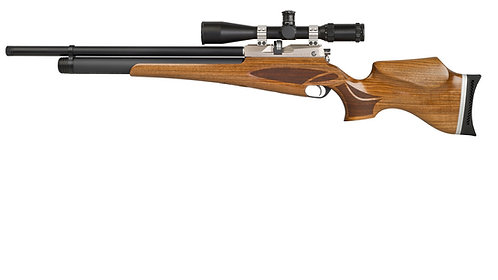 Wolverine cal .303 -- 150 JOULES