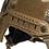 Thumbnail: FAST Helmet BJ (Emerson)
