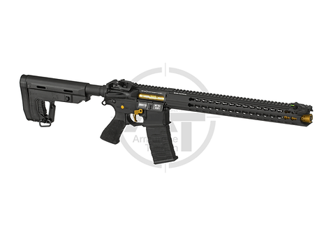 ASR118R1 BOAR Defense Ambi Rifle APS