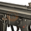 Thumbnail: FS-51 Fixed Stock  G&G