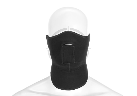 Neoprene Face Protector (Invader Gear)