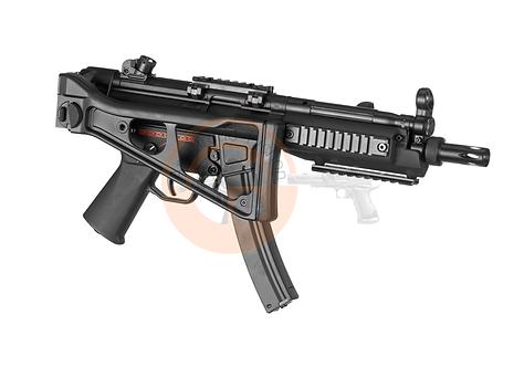MP5 Folding Stock  G&G