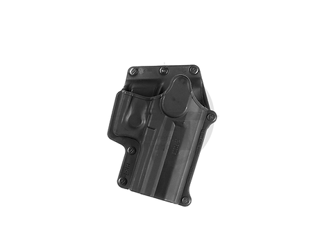 Belt Holster pour H&K USP Compact