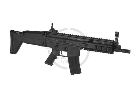 SCAR-L MK16 Sportline Classic Army