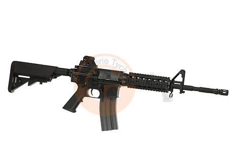 TR16 R4 Commando  G&G