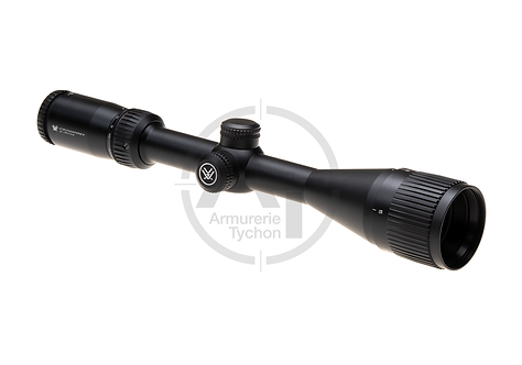 Crossfire II 6-18x44 AO BDC (Vortex Optics)