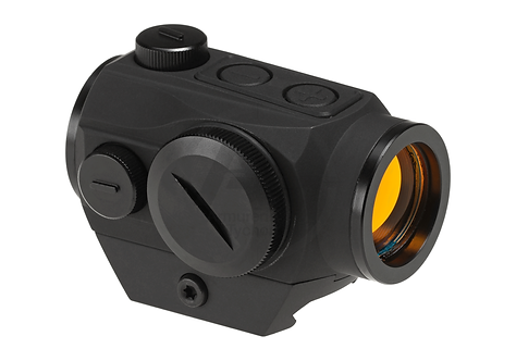 HS503G Red Dot Sight ACSS Reticle (Holosun)