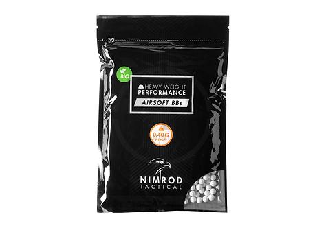 0.40g Bio BB Professional Performance 1000rds (Nimrod)