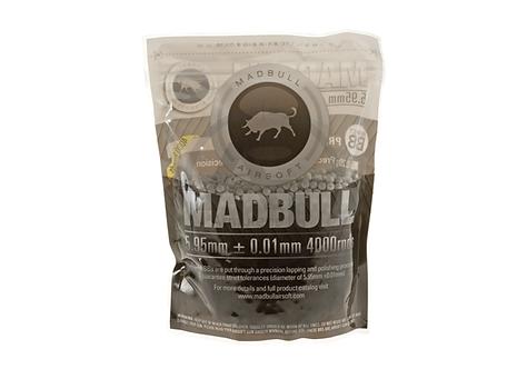 0.28g Bio Premium Match Grade PLA 4000rds (Madbull)