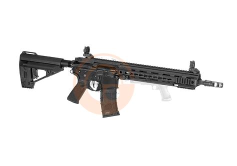 VR16 Calibur Carbine  VFC