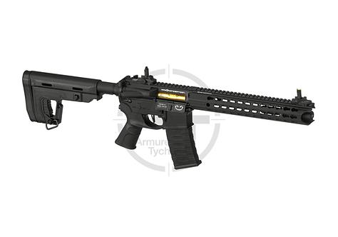 ASR116R1 Low Profile RS-1 Rifle APS