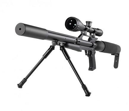 GUNPOWER AIR RIFLE SHADOW cal 5,5