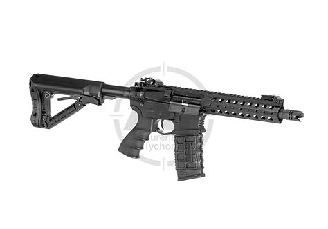 CM16 FFR A2