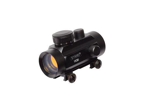 30mm dot sight