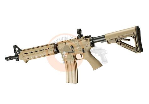 CM16 Mod 0 DST  G&G