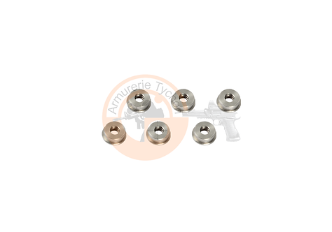 7mm Stainless Steel Bushing Ares