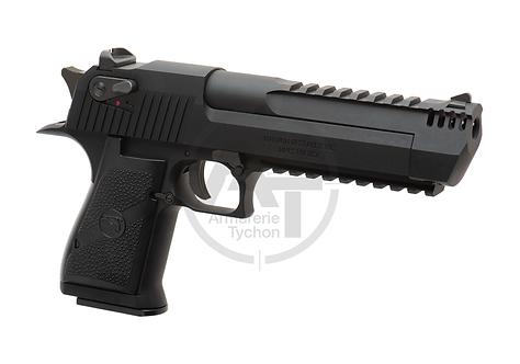Desert Eagle L6 .50 AE Full Metal GBB WE