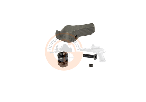 SG-Series Fire Selector Right G&G