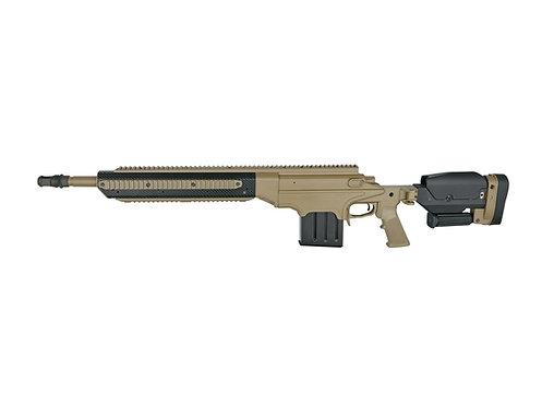 Ashbury ASW338LM Sniper